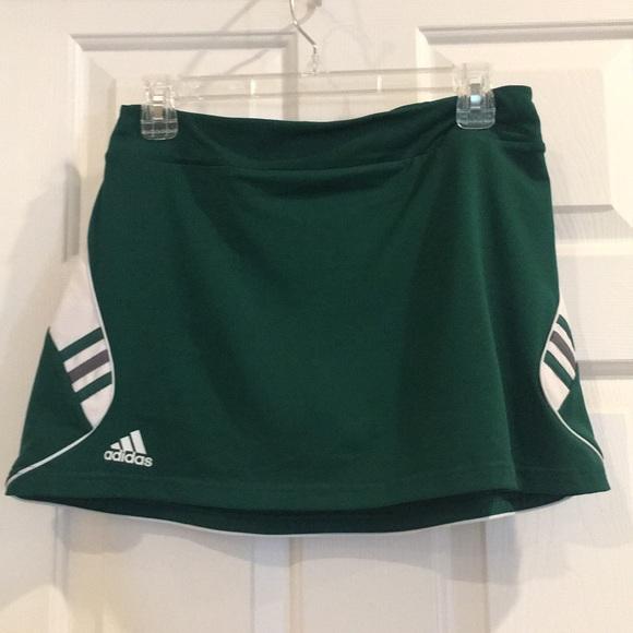 adidas Dresses & Skirts - NWOT - Adidas ClimaCool Tennis Skirt